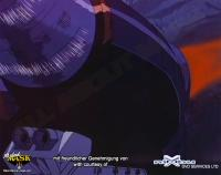 M.A.S.K. cartoon - Screenshot - The Magma Mole 390