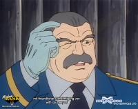 M.A.S.K. cartoon - Screenshot - The Star Chariot 501
