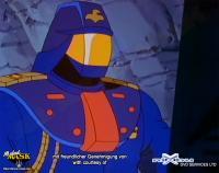 M.A.S.K. cartoon - Screenshot - The Magma Mole 684