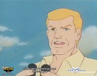 M.A.S.K. cartoon - Screenshot - The Star Chariot 525