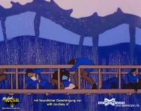 M.A.S.K. cartoon - Screenshot - The Magma Mole 074