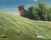 M.A.S.K. cartoon - Screenshot - The Star Chariot 396