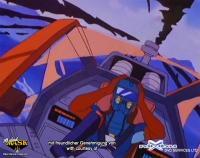 M.A.S.K. cartoon - Screenshot - The Magma Mole 718