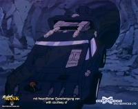 M.A.S.K. cartoon - Screenshot - The Magma Mole 310