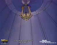 M.A.S.K. cartoon - Screenshot - The Magma Mole 223