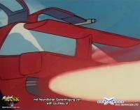 M.A.S.K. cartoon - Screenshot - The Star Chariot 354