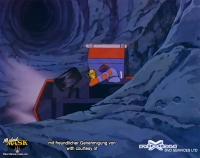 M.A.S.K. cartoon - Screenshot - The Magma Mole 356
