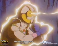 M.A.S.K. cartoon - Screenshot - The Magma Mole 419