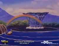 M.A.S.K. cartoon - Screenshot - The Magma Mole 834
