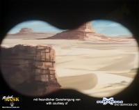 M.A.S.K. cartoon - Screenshot - The Star Chariot 520