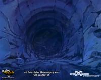 M.A.S.K. cartoon - Screenshot - The Magma Mole 350