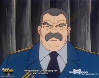 M.A.S.K. cartoon - Screenshot - The Star Chariot 504