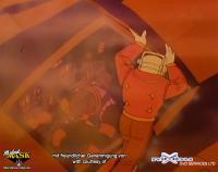 M.A.S.K. cartoon - Screenshot - The Magma Mole 787