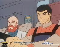 M.A.S.K. cartoon - Screenshot - The Star Chariot 530