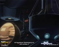 M.A.S.K. cartoon - Screenshot - The Star Chariot 709
