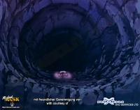 M.A.S.K. cartoon - Screenshot - The Magma Mole 347