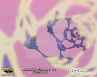 M.A.S.K. cartoon - Screenshot - The Magma Mole 777