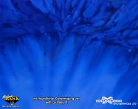 M.A.S.K. cartoon - Screenshot - The Magma Mole 136
