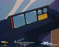 M.A.S.K. cartoon - Screenshot - Solaria Park 092