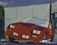M.A.S.K. cartoon - Screenshot - Solaria Park 619