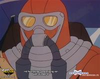 M.A.S.K. cartoon - Screenshot - Solaria Park 155