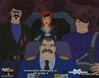 M.A.S.K. cartoon - Screenshot - Solaria Park 734