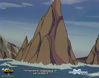 M.A.S.K. cartoon - Screenshot - Solaria Park 481