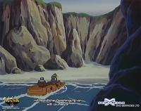 M.A.S.K. cartoon - Screenshot - Solaria Park 493