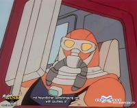 M.A.S.K. cartoon - Screenshot - The Star Chariot 269