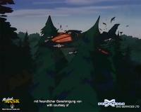 M.A.S.K. cartoon - Screenshot - Solaria Park 199