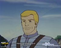 M.A.S.K. cartoon - Screenshot - Solaria Park 544