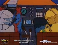 M.A.S.K. cartoon - Screenshot - Solaria Park 376