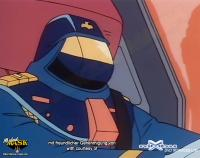 M.A.S.K. cartoon - Screenshot - The Star Chariot 536