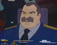 M.A.S.K. cartoon - Screenshot - Solaria Park 589