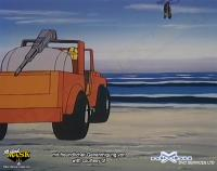 M.A.S.K. cartoon - Screenshot - Solaria Park 331