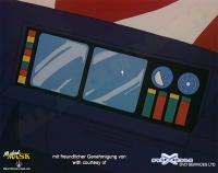 M.A.S.K. cartoon - Screenshot - Solaria Park 221