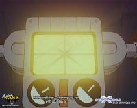 M.A.S.K. cartoon - Screenshot - Solaria Park 444