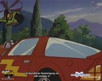 M.A.S.K. cartoon - Screenshot - Solaria Park 637