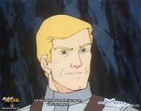 M.A.S.K. cartoon - Screenshot - The Star Chariot 829