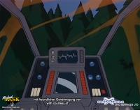 M.A.S.K. cartoon - Screenshot - Solaria Park 201