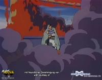 M.A.S.K. cartoon - Screenshot - Solaria Park 057