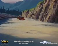 M.A.S.K. cartoon - Screenshot - Solaria Park 058