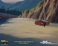 M.A.S.K. cartoon - Screenshot - Solaria Park 059