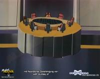 M.A.S.K. cartoon - Screenshot - Solaria Park 267