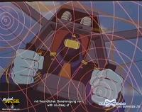 M.A.S.K. cartoon - Screenshot - Solaria Park 464