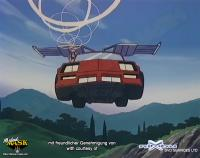 M.A.S.K. cartoon - Screenshot - Solaria Park 367