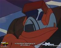 M.A.S.K. cartoon - Screenshot - Solaria Park 470