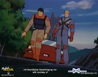 M.A.S.K. cartoon - Screenshot - Solaria Park 085