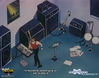 M.A.S.K. cartoon - Screenshot - Solaria Park 232