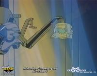 M.A.S.K. cartoon - Screenshot - Solaria Park 284